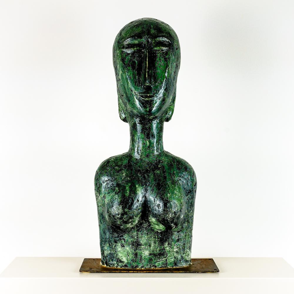 Ulla Bonn-Engler Kunstmappe-11