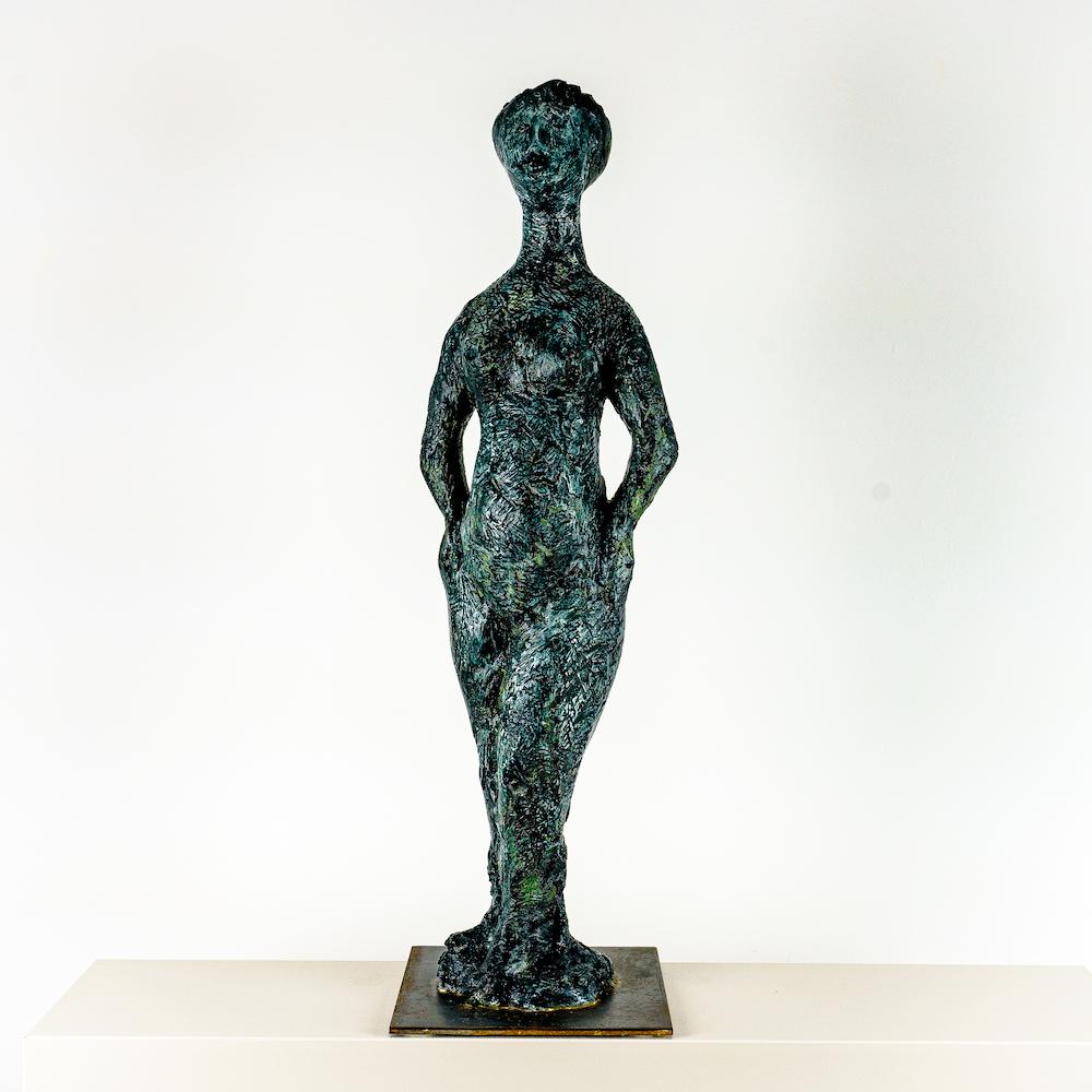 Ulla Bonn-Engler Kunstmappe-12
