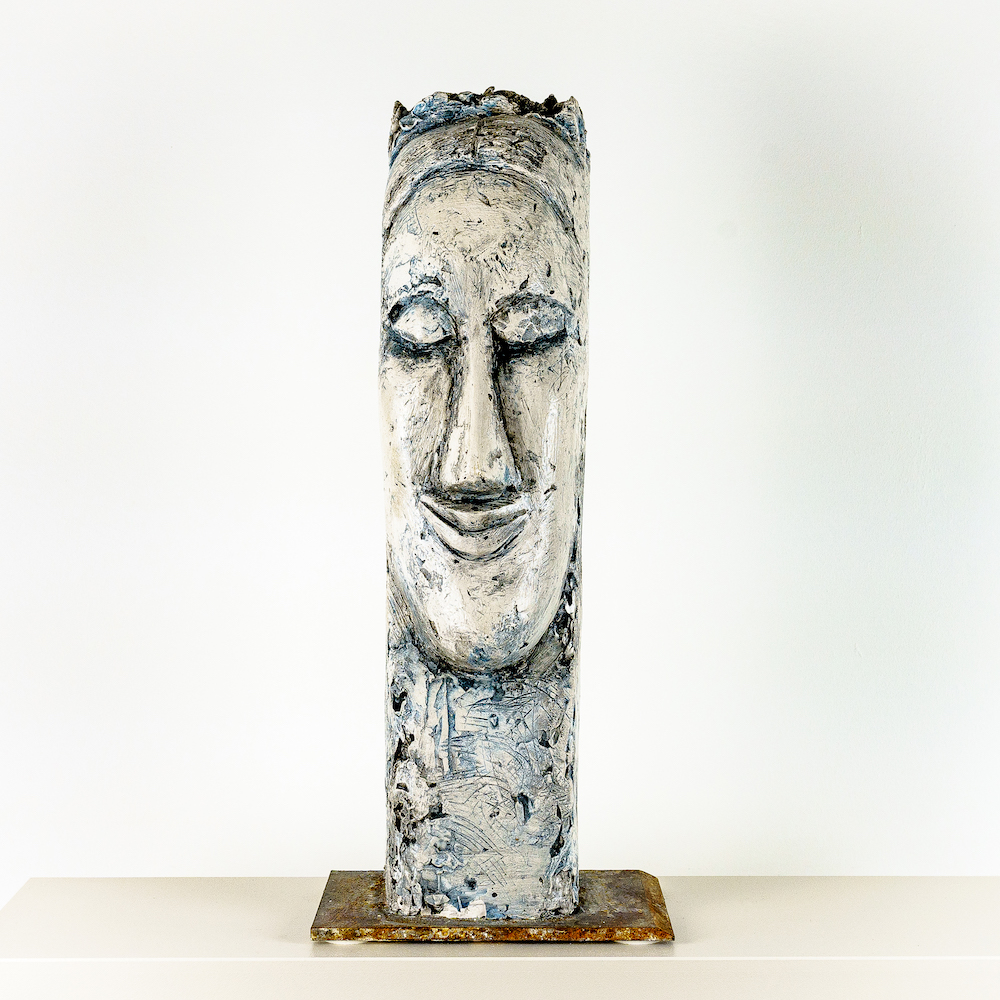 Ulla Bonn-Engler Kunstmappe-13