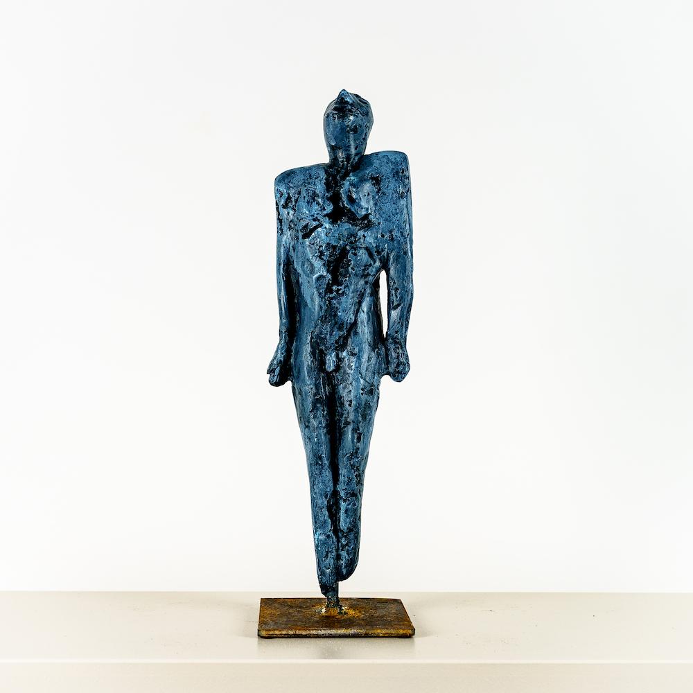 Ulla Bonn-Engler Kunstmappe-14