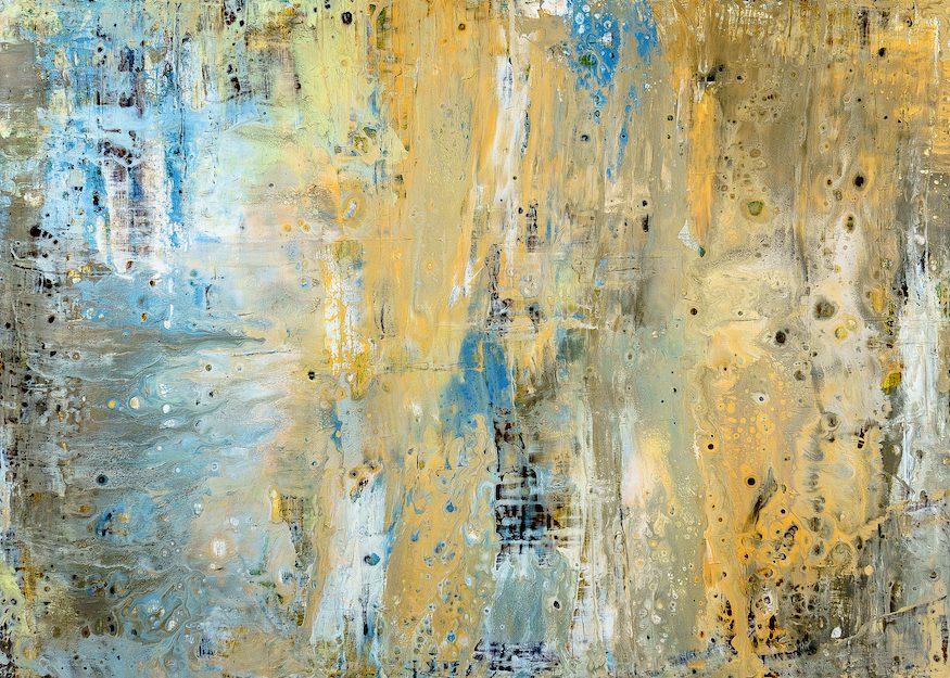 Ulla Bonn-Engler Kunstmappe-19