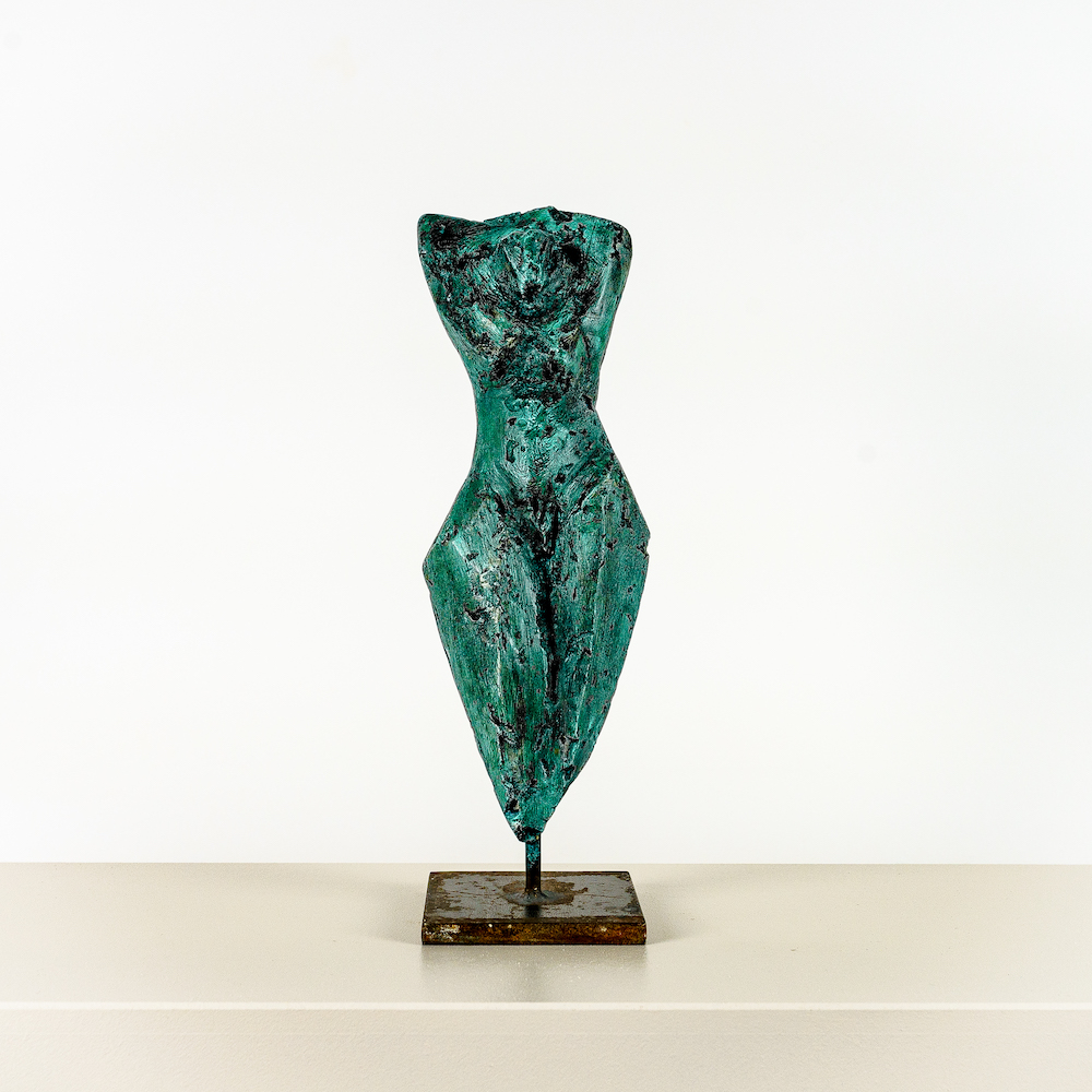 Ulla Bonn-Engler Kunstmappe-2