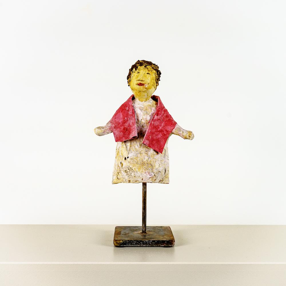 Ulla Bonn-Engler Kunstmappe-3