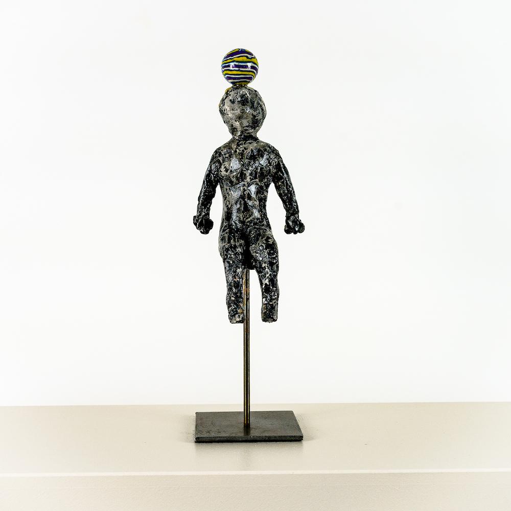 Ulla Bonn-Engler Kunstmappe-4
