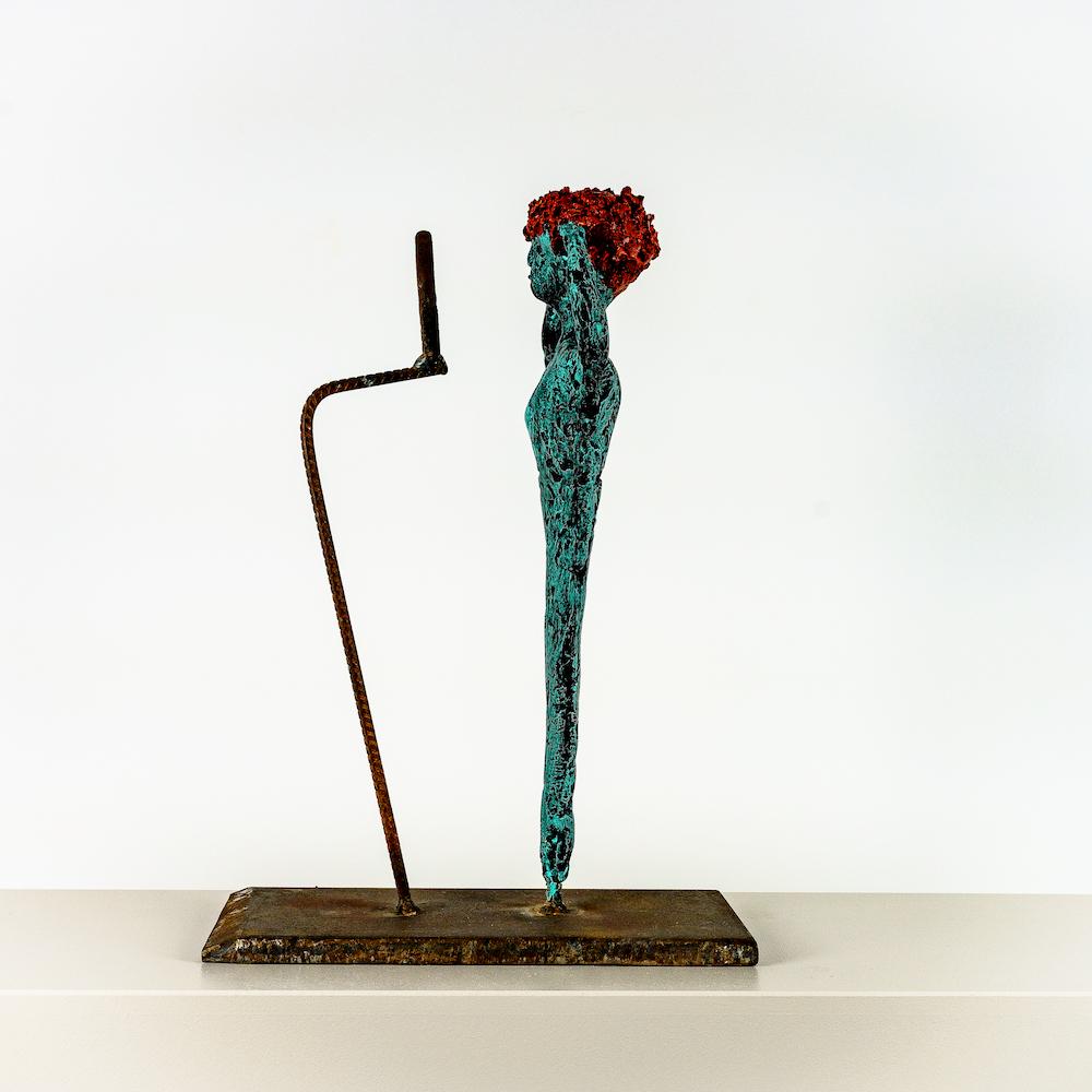 Ulla Bonn-Engler Kunstmappe-7